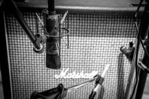 wing studios